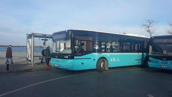 11A Karakavak Malatya Otobüs Saatleri