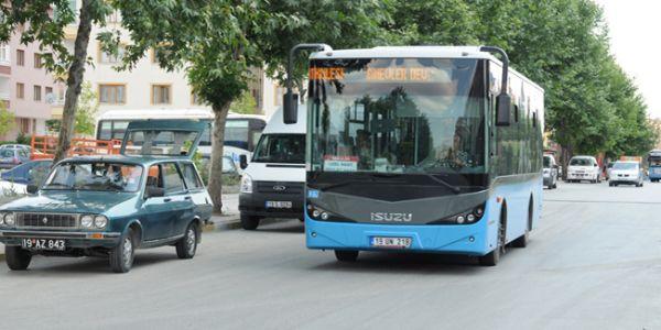 111 Fatih Meydan Antalya Otobüs Saatleri