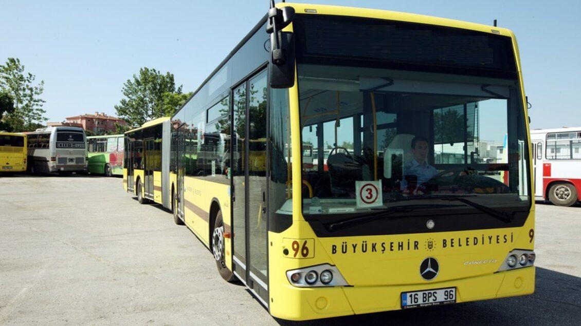 111/A Ata Mah. Cumhuriyet Mah. Otobüs Saatleri