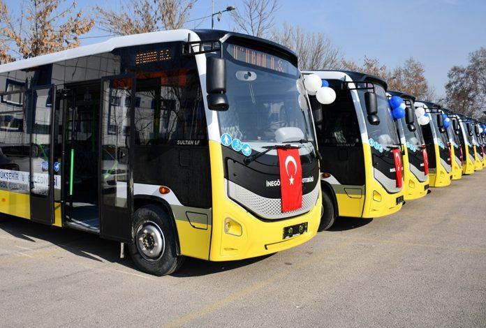 113/A Gemlik Terminal Cumhuriyet Mahallesi Otobüs Saatleri